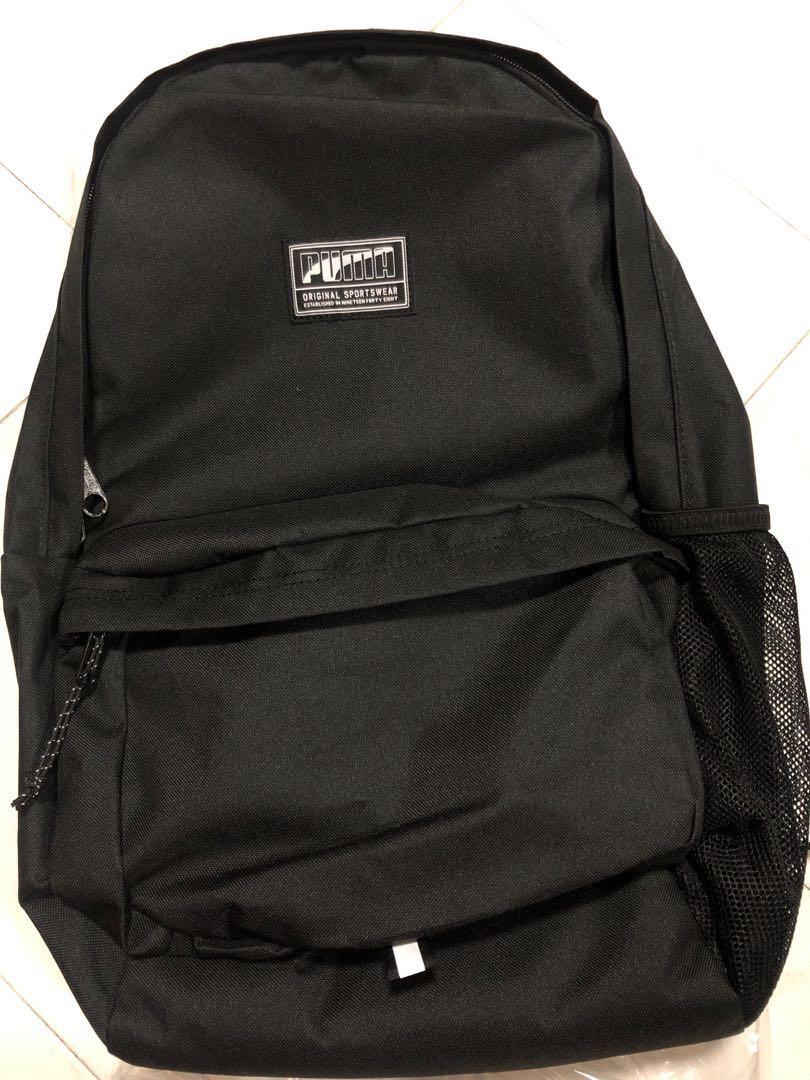 367a1093751e7 ... Backpacks. photo photo photo photo