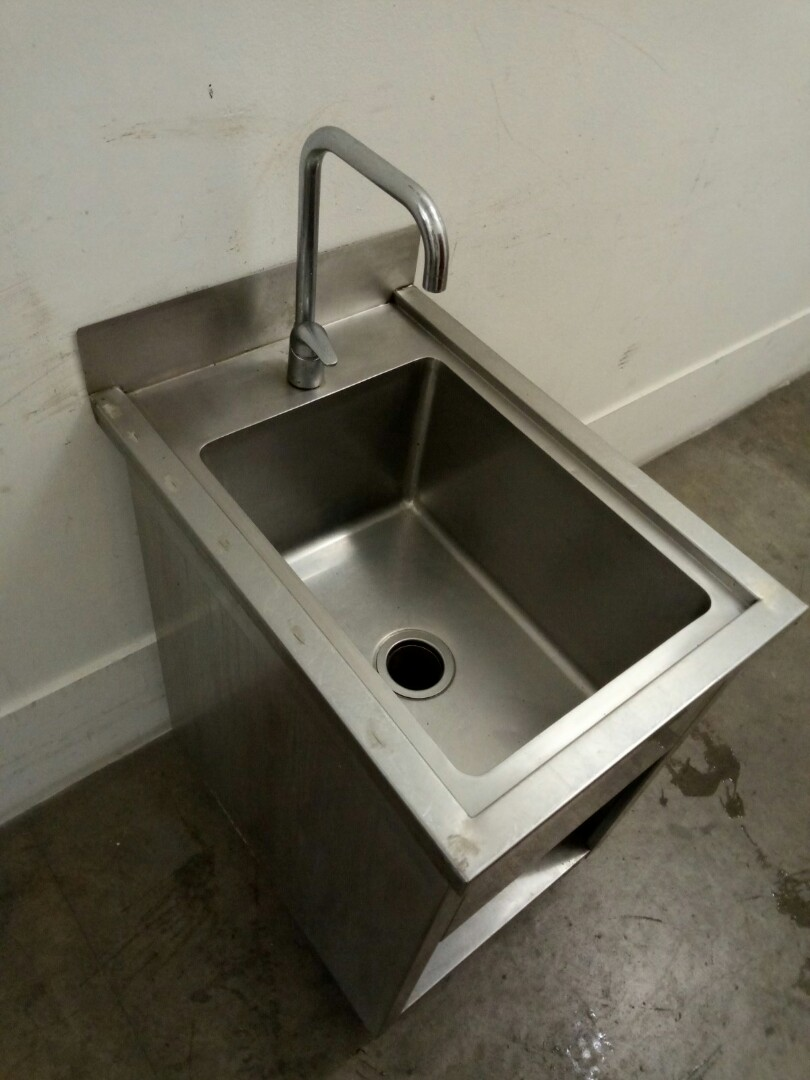 Stainless Steel Sink Basin Free Delivery