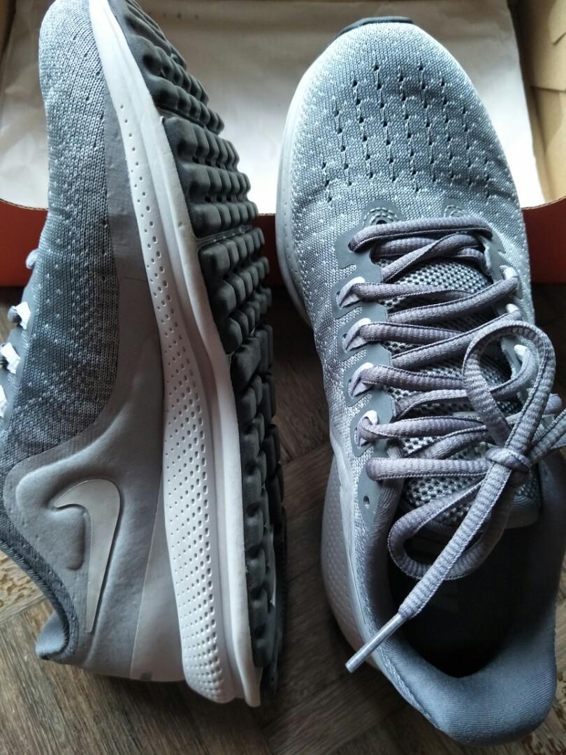 Women Nike Air Zoom Vomero