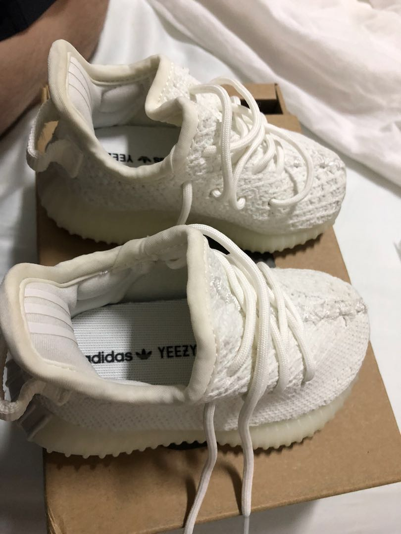 competitive price 07ad9 c638f Yeezy Boost 350 v2 Infant