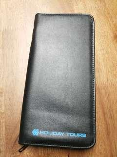 Passport / card Holder