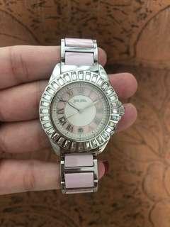 Folli follie手錶