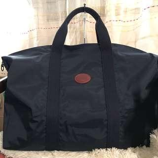 Longchamp Weekend Bag