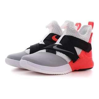 best cheap 8632d 0c5fb lebron soldier shoes - View all lebron soldier shoes ads in ...