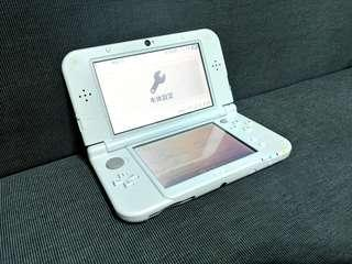 NEW3DS LL