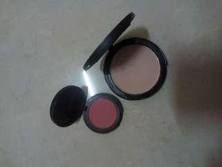 Focallure Face and Blush