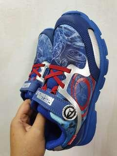 New Stride Rite shoes