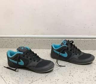 Nike Greco Supreme Women's Shoes 休閒波鞋