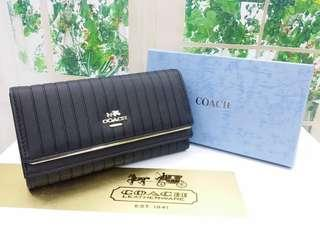 Coach Wallet/ Purse