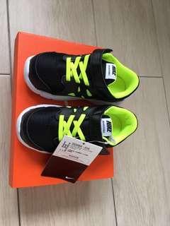 Nike(日版)