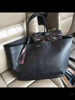 Victoria secret tote bag Pre order