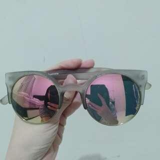 Sunglasses australia