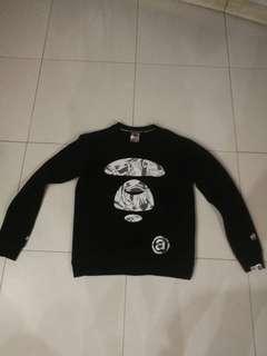 Aape Sweater