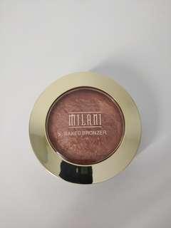 Milani Baked Bronzer (#5 Soleil)