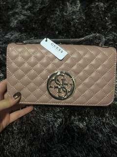 Guess purse SALE