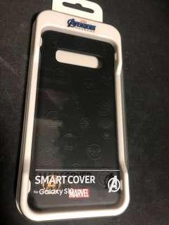 S10 Smart Cover