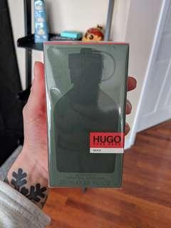 Hugo Boss Men's Cologne