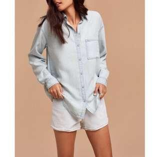 Aritzia Shirt