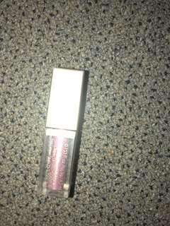 Stila sunset cove liquid eyeshadow RRP $40 used once