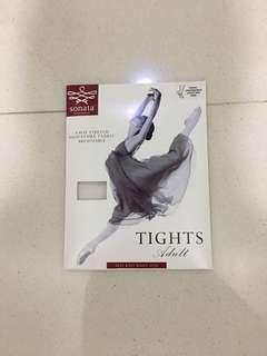 🚚 Ballet tights