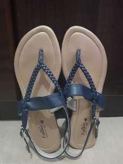Follie Flat sandals