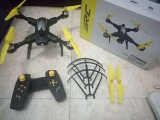 Drone JJRC H39WH