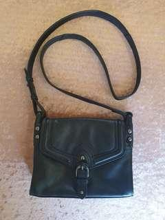 Radley London Leather Bag