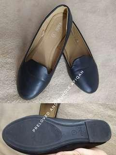 Flat shoes Rubi