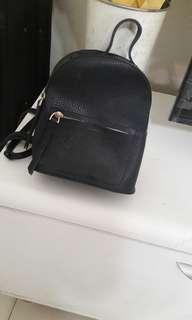 Miniso backpack