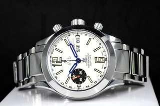 Ball Engineer Telemeter CM1020C watch