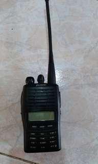 puxing professional  walkie Talkiex1