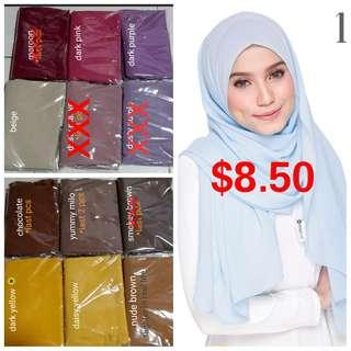 Instant shawl clearence sale 💕