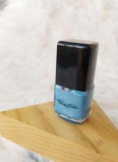 Thomas Sabo Nail Polish (LIGHT BLUE)