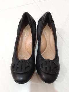 Hush Puppies Ailsa