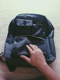 Timbuk2 Ramble Bagpack (Slate Grey)