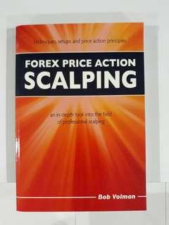 🚚 Forex Price Action Scalping