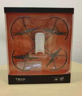 NEW DJI Tello - Ryze Tech