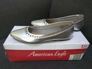 DIJUAL MURAH Flat Shoes American Eagle