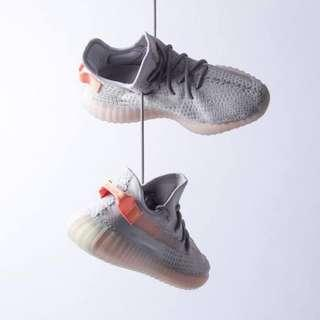 Yeezy Boost 350 V2 TRFRM US9