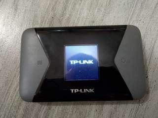 TP-LINK WIFI蛋