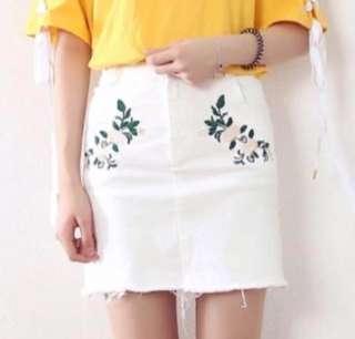 7178e9187d topazette skirt   Women's Fashion   Carousell Singapore