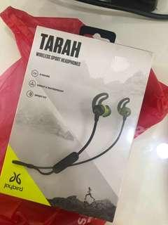 TARAH WIRELESS HEADPHONE