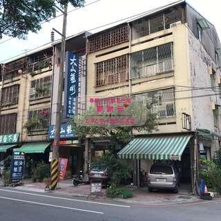 潭子㊣中山路4樓金透店