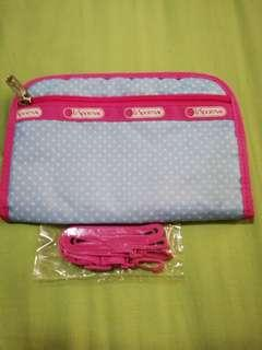 LeSportsac Wallet