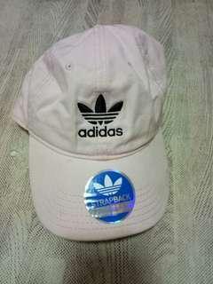 auth Adidas cap