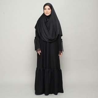 Jubah / abaya / dress