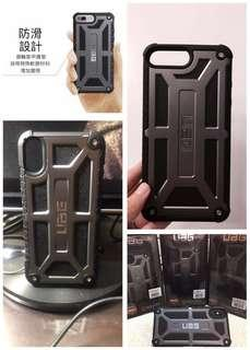 UAG 手機殼  Note8/Note9/ s8+/s9