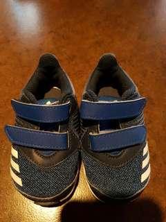 Adidas Ortholite for Babies Super Sale!💕