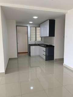 Suasana Lumayan Condominium, Bandar Sri Permaisuri - for rent