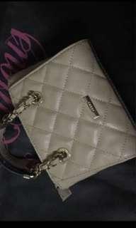 Aldo Original Sling bag